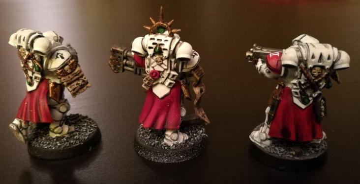 battlesisters3-4