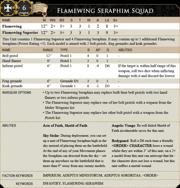 sheetFlamewingSquad