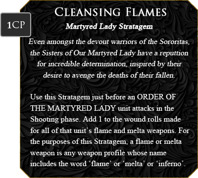 stratagemCleansingFlames