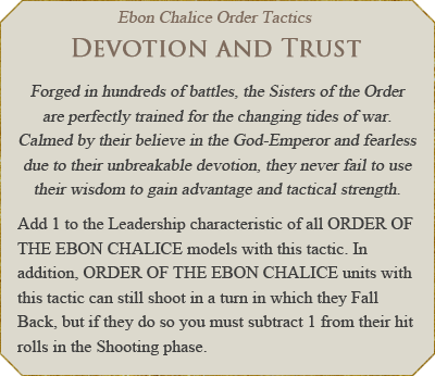 tacticsDevotionAndTrust