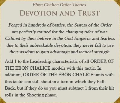 tacticsDevotionAndTrust
