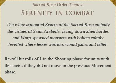 tacticsSerenityCombat