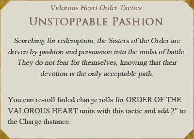 tacticsUnstoppablePashion