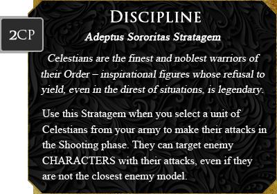 strataDiscipline