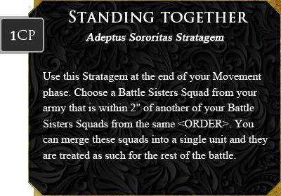 strataStand