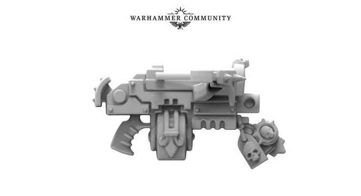 weaponsBolter1