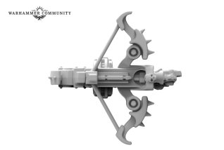 weaponsBolter2