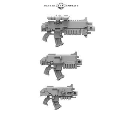 weaponsBolterComparison