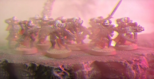 battlesisters1
