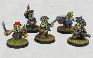 piratesKromlech