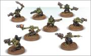 soldiersGamesWorkshop