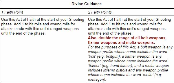 AoF_DivineGuidance