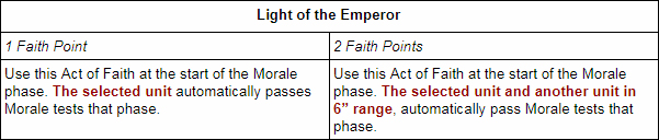 AoF_LightOfTheEmperor