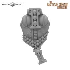BattleSisterBulletin-Mar19-Beads10nfe