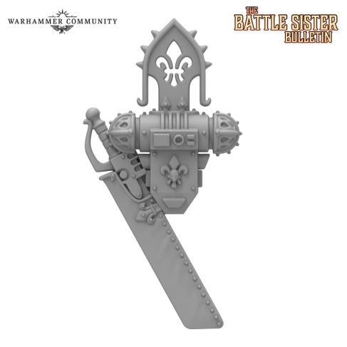 BattleSisterBulletinCharacter-Mar18-Chainsword5hx