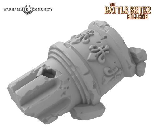 BattleSisterBulletinCharacter-Mar18-Column6wd
