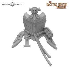BattleSisterBulletinCharacter-Mar18-Cuirass11nde