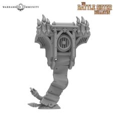 BattleSisterBulletinCharacter-Mar18-Speaker8xm