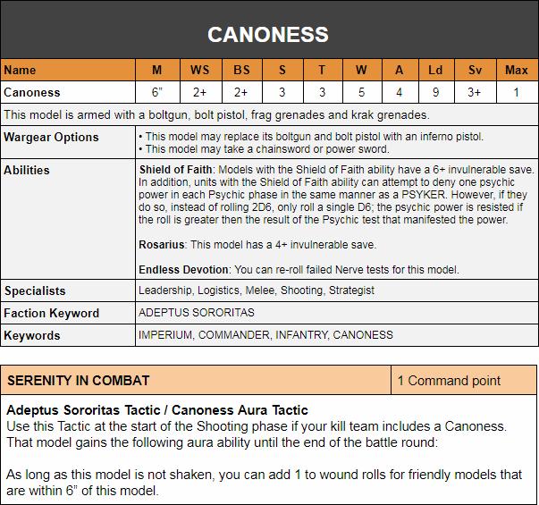 canoness_v2