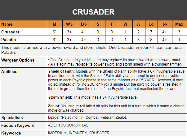 crusader_v2