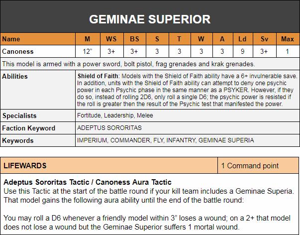 geminae_v2