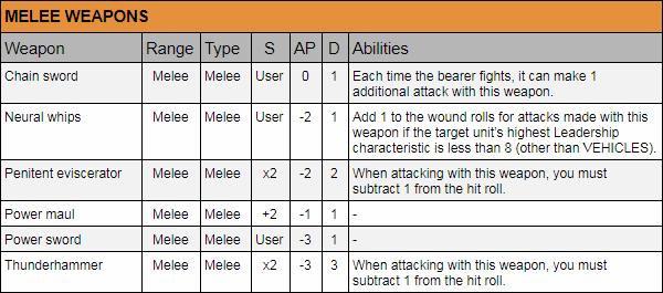 meleeweapons_v2