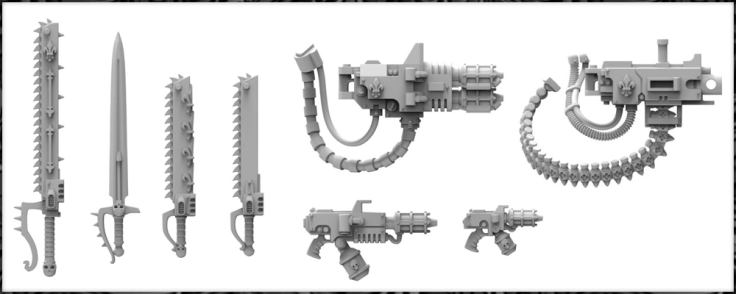 preview_weapons_1