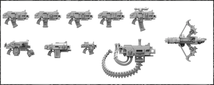 preview_weapons_2