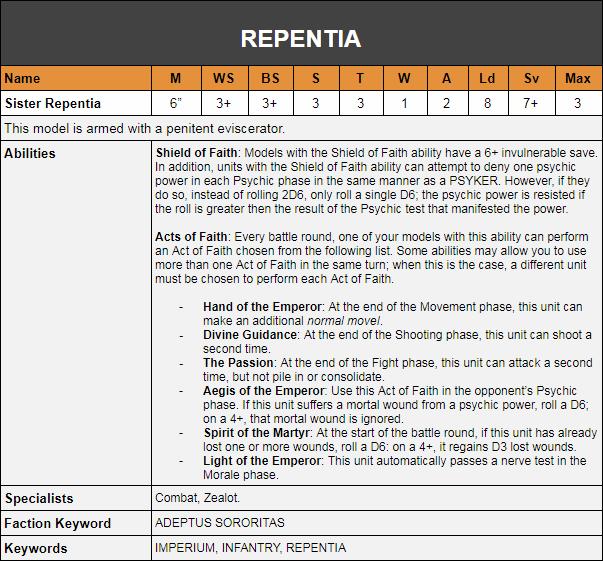 repentia_v2