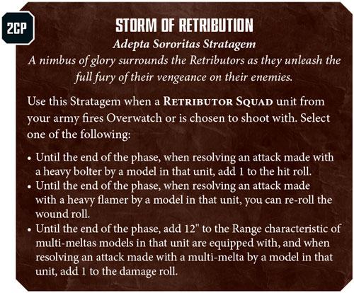 40kSoBRules-Nov14-StormRetribution6ghgd.jpg