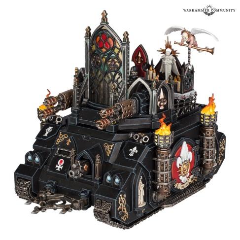 Immolator_new