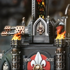 Immolator_small1