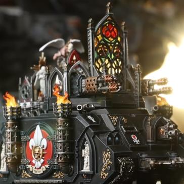 Immolator_small3