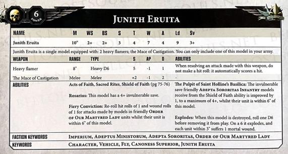 JunithEruitaRules