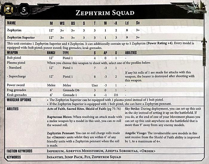 zephyrimRules