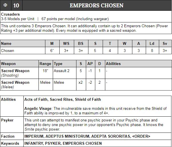 unit_emperorschosen